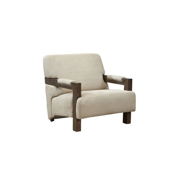 Berkley II Arm Chair