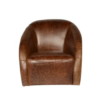 Maryland Swivel Tub Chair