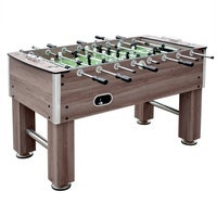Foosball Tables