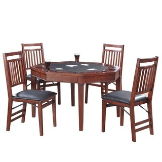 Broadway 48-in Folding Poker Table & Chairs Set https://ak1.ostkcdn.com/images/products/17910443/P24093293.jpg?_ostk_perf_=percv&impolicy=medium