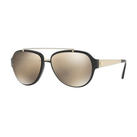 Amazing Versace Glasses Frames Mens Gallery - Custom Picture Frame ...