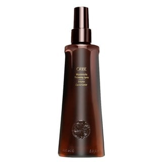 Oribe Maximista 6.8-ounce Thickening Hair Spray (Unboxed)