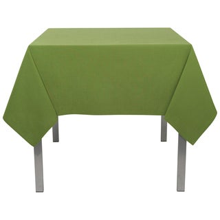 Now Designs Fir Tablecloth