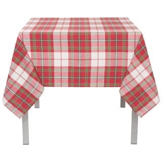 Now Designs Garland Tablecloth