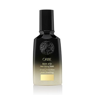 Oribe Balm d'Or 3.4-ounce Heat Styling Shield (Unboxed)
