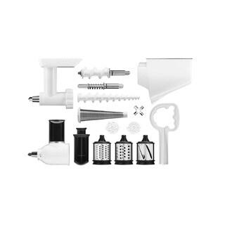 KitchenAid Mixer Accessory Kit