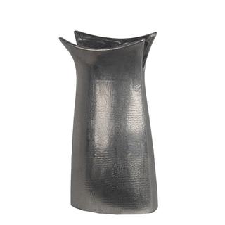 Small Bird Ceramic Lided Vase