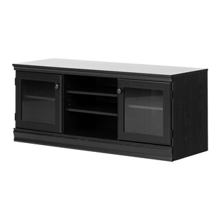 South Shore Morgan TV Stand for TVs up to 75'' (2 options available)