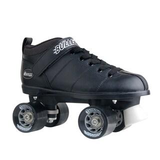 Chicago Skates Men's Speed Skate Size 9 (As Is Item)