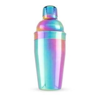 Mirage: Rainbow Shaker