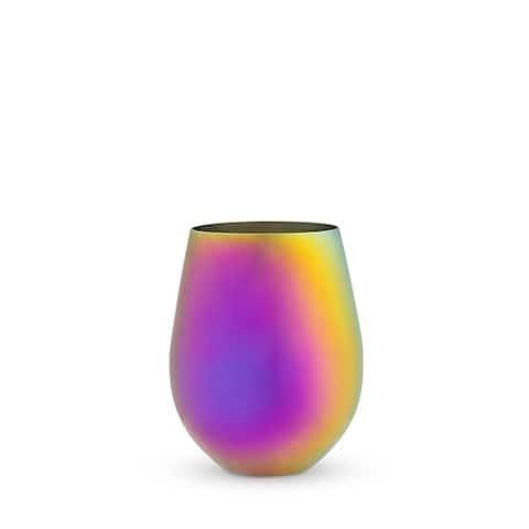 Mirage Stemless Wine Glass