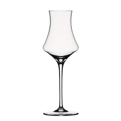 Spiegelau Willsberger 9.9 oz Digestive glass (set of 4)