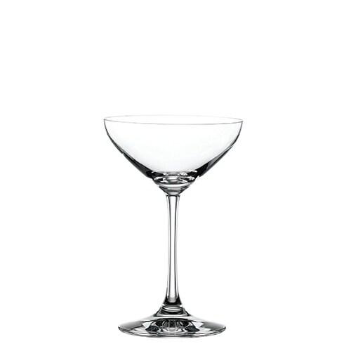 Spiegelau 8.8 oz dessert glass (set of 4)