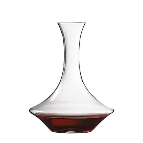 Spiegelau Authentis 1.5 L/53 oz decanter (set of 1)