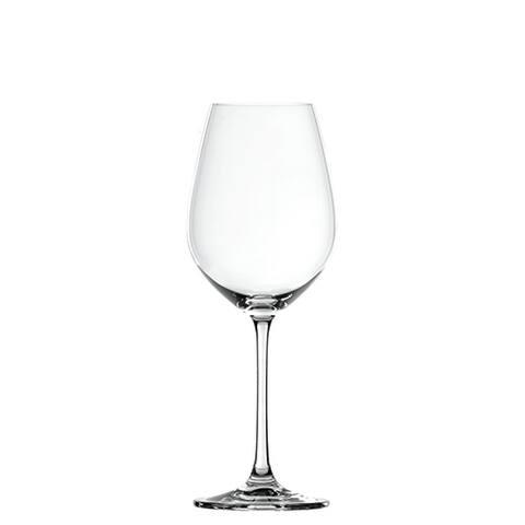 Spiegelau Salute 19.4 oz Red Wine glass (set of 4)