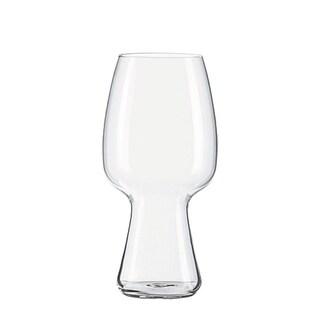 Spiegelau 21 oz Stout glass (set of 6)
