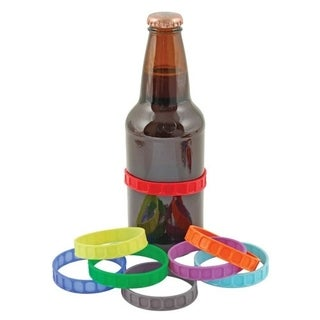 Stretch Can and Bottle Markers by True