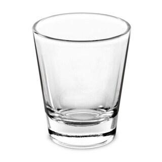 Shotski Classic 1.5 Ounce Shot Glass by True