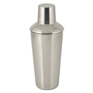 Retro 34 Ounce Cocktail Shaker by True
