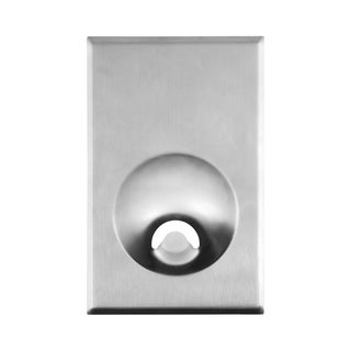 Magnifico Magnetic Bottle Opener by True