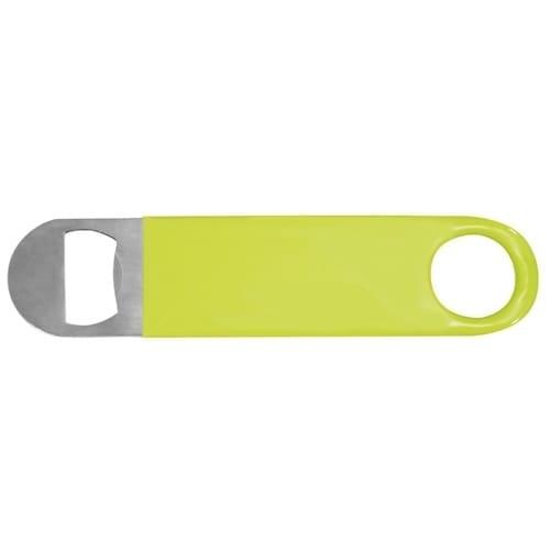 True Blade™: Bottle Opener, Multi (Stainless Steel)