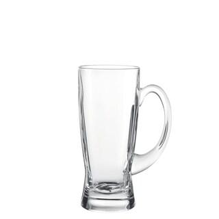 Spiegelau 21.9 oz Refresh Beer Stein (set of 1)