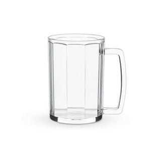 Beer Tasting Mug by True