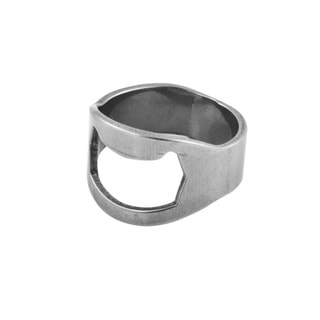 Brud Bottle Opener Ring