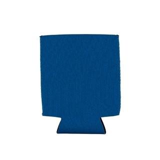 Boozie™ Neoprene Koozie in Blue by True