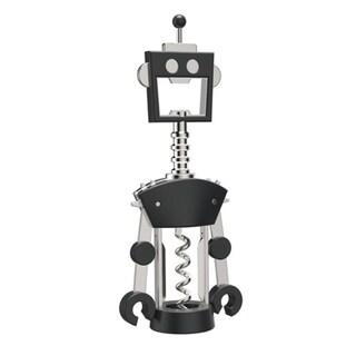 BottleBot™ Winged Corkscrew by TrueZoo