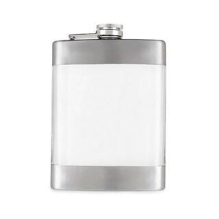 Gawk™: Clear Flask
