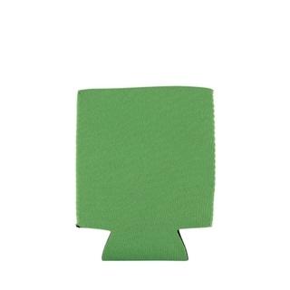 Boozie™ Neoprene Koozie in Green by True