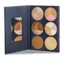 OFRA On the Glow Professional Makeup Palette