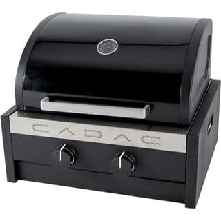Portable Grills For Less Overstock