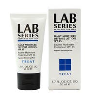 Lab Series Daily Moisture 1.7-ounce Defense Lotion SPF 15