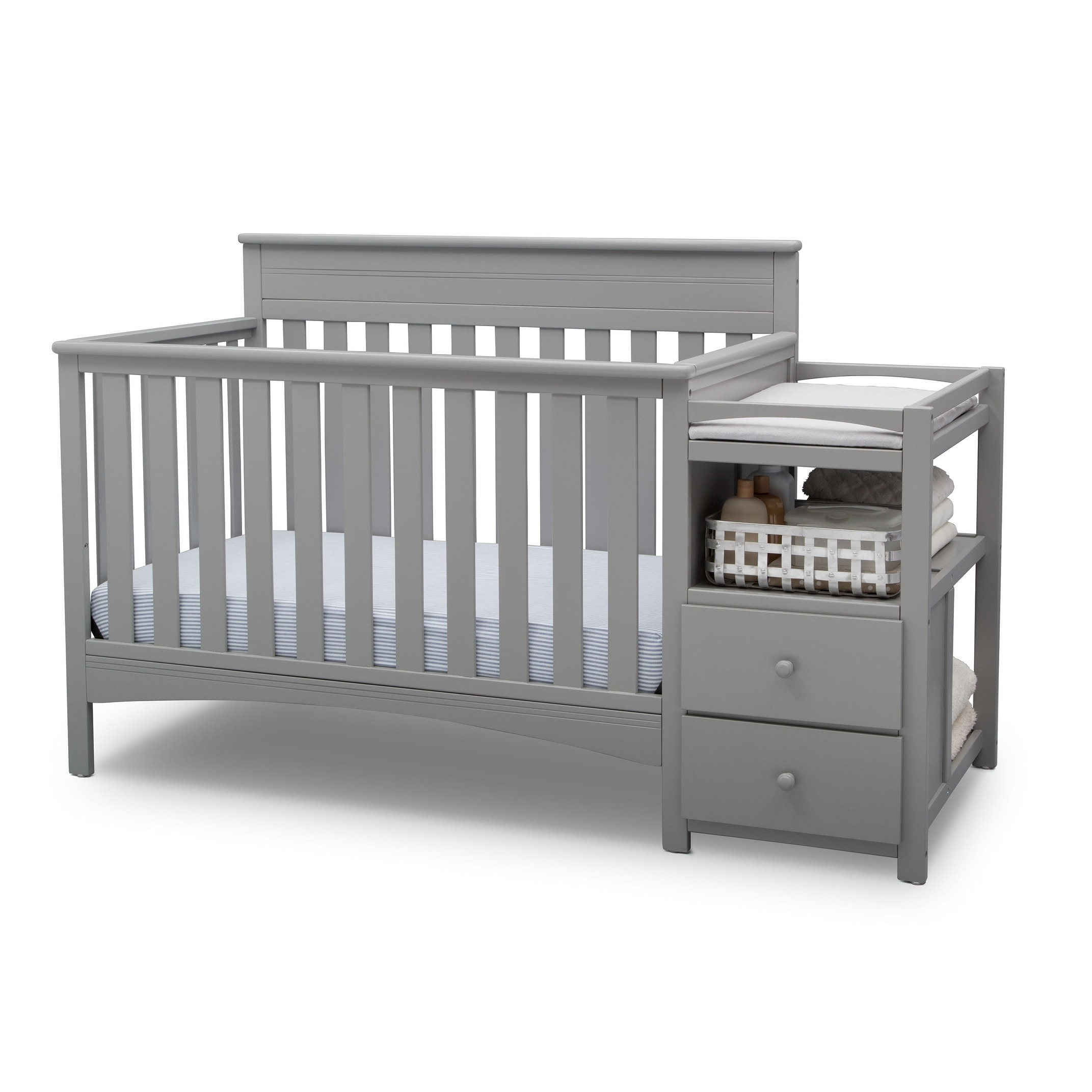 cribs euro all london shapely plus crib f convertible craft splendid rc child calmly coventry sophisticated