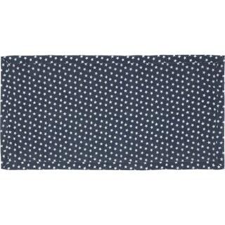 Multi Star Table Cloth