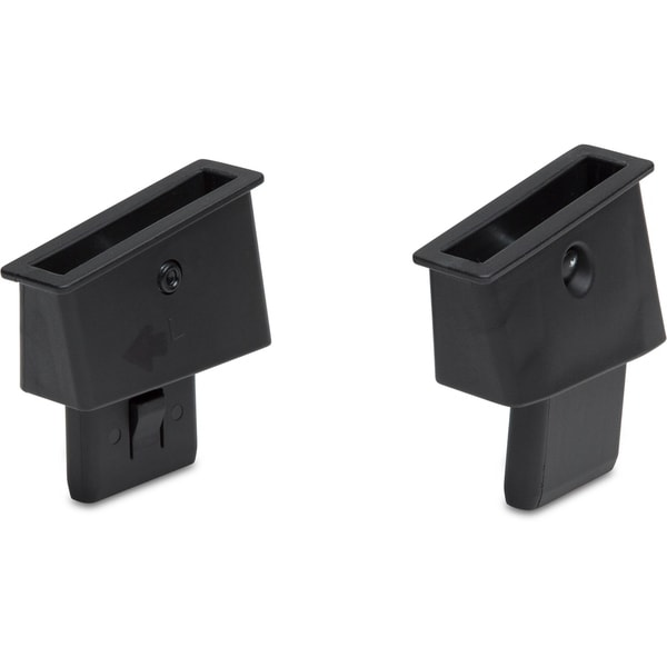 Shop J Is For Jeep Brand Jogger Car Seat Adapter For