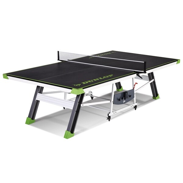 Dunlop Lenox Table Tennis Table