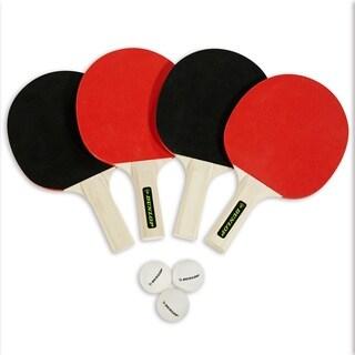 Dunlop 4 Player Table Tennis Accessory Set|https://ak1.ostkcdn.com/images/products/17931367/P24111718.jpg?_ostk_perf_=percv&impolicy=medium