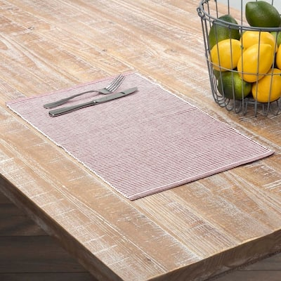 Buy Orange, Country Placemats Online at Overstock | Our Best ...