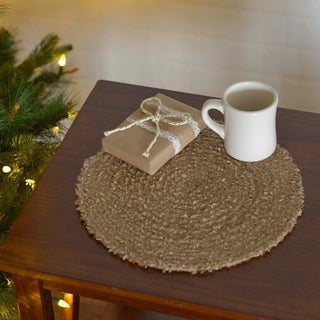 Dyani Tablemat Set of 6