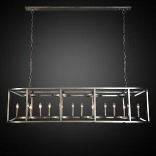 Legion Furniture 72 inch chandelier