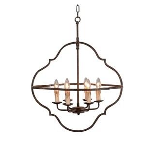 Legion Furniture 24 inch chandelier