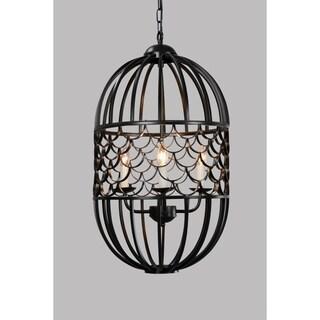 Legion Furniture 18 inch chandelier
