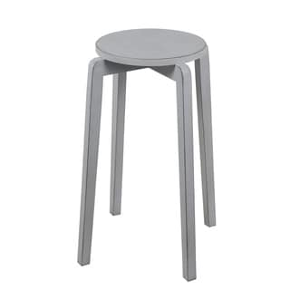 Accent Tables Privilege Furniture Store   Shop The Best Deals For Sep 2017    Overstock.com