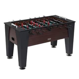 Buy Foosball Tables Online At Overstockcom Our Best Table Games Deals - Kickball pool table