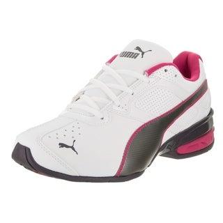 Puma Kids Tazon 6 SL Jr Running Shoe