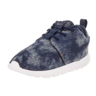 Nike Toddlers Roshe One SE (TDV) Running Shoe