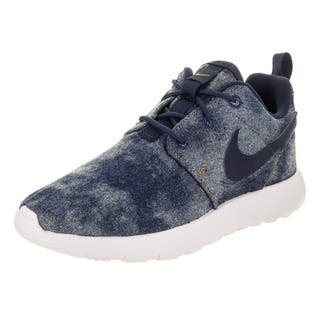 Nike Kids Roshe One SE (PS) Running Shoe|https://ak1.ostkcdn.com/images/products/17934616/P24114685.jpg?impolicy=medium